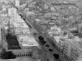 ALLUVIONE 1965 - COLLEZIONE SALVO BARONE (12)