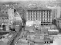 ALLUVIONE 1965 - COLLEZIONE SALVO BARONE (2)