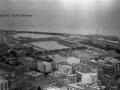 ALLUVIONE 1965 - COLLEZIONE SALVO BARONE (4)