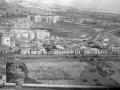 ALLUVIONE 1965 - COLLEZIONE SALVO BARONE (5)
