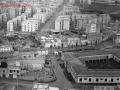 ALLUVIONE 1965 - COLLEZIONE SALVO BARONE (6)