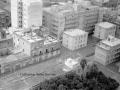 ALLUVIONE 1965 - COLLEZIONE SALVO BARONE