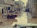 ALLUVIONE 1976(1)