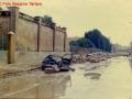 ALLUVIONE 1976(2)