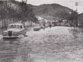 alluvione 1958 - 21 23 novembre