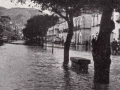 alluvione 1958 - 21 23