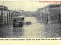alluvione 58 (1)