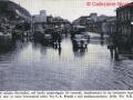 alluvione 58 (3)