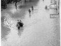 alluvione 65 b