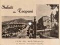CARTOLIUNA PARLANTE (DISCO AL CENTRO)