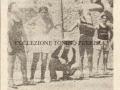 1934 - GIOVANNI ODDO