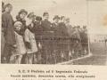 1935 - CORSA CAMPESTRE (1)