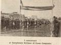 1935 - CORSA CAMPESTRE (2)