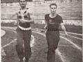 1948 - CARDELLA E RITONDO
