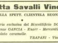 SAVALLI VINCENZO