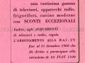 SCARPITTA ANTONINO 1960