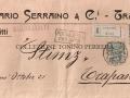 SERRAINO & C.