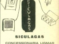 SICULGAS
