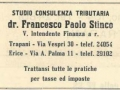STINCO FRANCESCO PAOLO