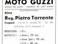 TORRENTE PIETRO