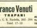 VENUTI FRANCO 2