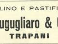 AUGUGLIARO GENNA MOLINO PASTIFICIO