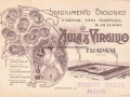 AULA & VIRGILIO (6) fronte