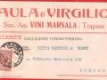 AULA e VIRGILIO (2)