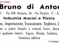 BRUNO ANTONINO