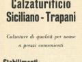 CALZATURIFICIO-SICILIANO