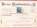 CAMPANIOLO e C.