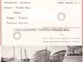 CANTIERE SURDO - 1949