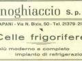 ENOGHIACCIO