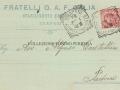 FRATELLI G.A.F.GALIA