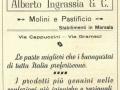 INGRADDIA-ALBERTO-MOLINI