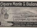 LIQUORE MONTE S.GIULIANO