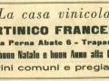 MARTINICO FRANCESCO
