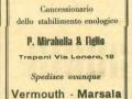 MORLLO GIUSEPPE