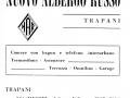 ALBERGO RUSSO