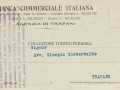 BANCA COMMERCIALE ITALIANA (1)