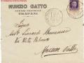 GATTO NUNZIO