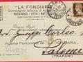 LA FONDIARIA (1)