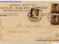 SALVO GRECO PAOLO