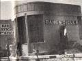 banca sicula