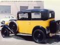 1932 - FIAT BALILLA 3 MARCE (1)