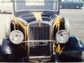 1932 - FIAT BALILLA 3 MARCE (2)