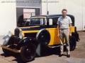 1932 - FIAT BALILLA 3 MARCE (3)