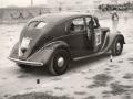 1955 - GIMKANA AUTOMOBILISTICA DI FERRAGOSTO