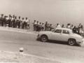 1956 (19-8) - CORSA MONTE ERICE (DAGNINO SU ALFA 1900 S) - 1