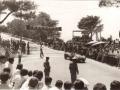 1956 (19-8) - CORSA MONTE ERICE (DI SALVO SU RAOR 1100) - 1